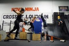 crossfit-ninja-1